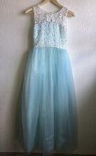 Ärmellose Größe 176 Mädchenkleider günstig kaufen | eBay
