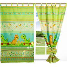 vorhang kinderzimmer junge, kinderzimmer gardinen für jungen und mädchen günstig kaufen | ebay, Design ideen