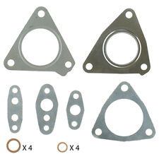 TOG PATROL GU Y61 00-09 ZD30 ZD30DDTI TURBO GASKET KIT MULTI-LAYER