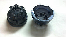 Nozzle Star Fast Flow valve Part# 11588