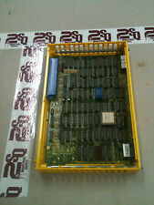 Fanuc Interface Module IF01A  A03B-0801-C101 _ A16B-1310-0021/09D