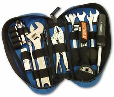 NEW Cruztools RoadTech Teardrop Tool Kit Harley-Davidson Indian Victory Triumph