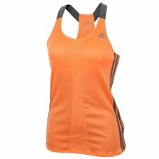 adidas Fitness Tops & Jerseys for Women with Built - in Bra