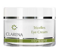 Clarena Atopic Line Tricelles Eye Cream 15ml