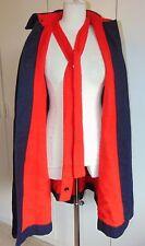Cape 1970s Vintage Coats & Jackets for Women