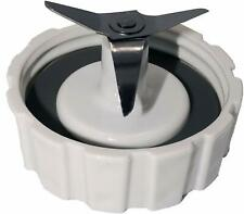 Blendin Replacement Blade Base Cap,Gasket,Compatible with Hamilton Beach Blender