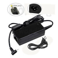 Adapter Charger for ASUS Eee PC Seashell 1015PW 1015PX 1015BX 1215T 1215b 1215n