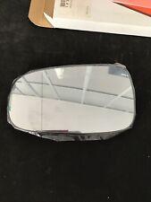 32019078 Vetro Specchio Sinistro Saab 9-3/9-5