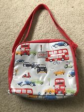 cath kidston Kids lunch bag