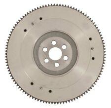 Flywheel For 2007-2008 Honda Fit 1.5L 4 Cyl 167240 PREMIUM