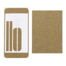 New Full Body Glitter Skin Wrap Sticker Back Phone Case For iPhone 6 7 Plus