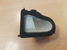 ULO OEM MERCEDES E-CLASS W211 2002-2006 SIDE MIRROR LIGHT O/S A2038200159 LEFT