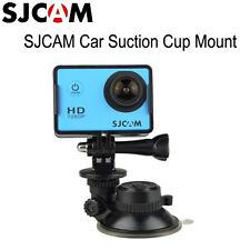 SJCAM Accessories Car Mount Suction cup for SJ4000 SJ5000 M10 SJ6 SJ7