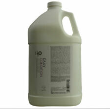 1 GALLONG- ISO Daily Conditioner- Gallon Size - FREE SHIPPING