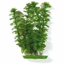"NIP! Marina Aquascaper 20"" Tall Ambulia Aquarium Plant"