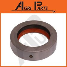 Inner Seal Rear Axle - Massey Ferguson 133, 135, 140, 145, 152, 155, etc 100,500
