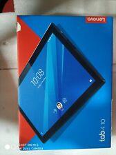 Lenovo Tab 4 10 4G LTE data, lenovo TB-X304L,