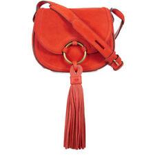 0d8fa633c7e Tory Burch Saddle Bags   Handbags for Women for sale