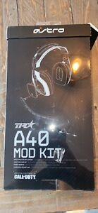 Astro A40 TR Modkit Call of Duty