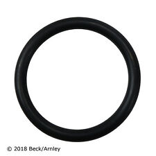 Engine Water Pump O-Ring Beck/Arnley 039-4003