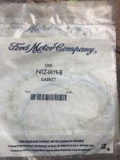 FORD OEM 95-96 E-350 Econoline Club Wagon-Engine Oil Pump Gasket F4TZ-6619-B