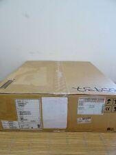 NEW Cisco N2K-C2248TP-E-1GE Nexus Extender N2K-C2248TPE-FA-B + 2x N2200-PAC-400