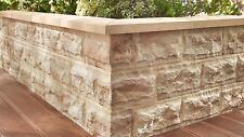 Decorative Brick, Wall Cladding, Slate Stone Tile Slips Brick Tiles ROMA
