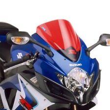 Recambios PUIG color principal rojo para motos