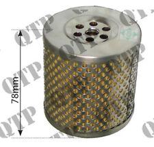 Massey Ferguson 50/165/188/260/265/290/362/390/590/675/698 Power Steering Filter