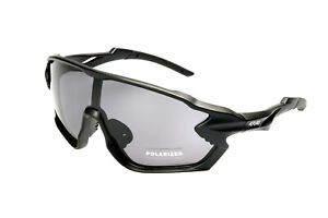 Alpland Road Gravelbike Bicycle Glasses Cycling Cyclocross Sonnenbrilleschutz