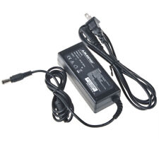 AC Adapter For Sharp Aquos LCD TV LC-20S1US LC-20S1U Power Supply Cord Charger