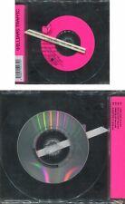 "WILLIAMS TRAFFIC ""I man dub"" (CD Maxi/EP) 1999"