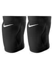 Nike Streak Volleyball Kneepad, Black, XS/S