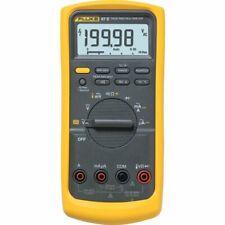 Fluke 87 5 Digital Multimeter 87 V True Rms