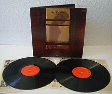 Rick Derringer And The McCoys - Outside Stuff | Doppelalbum | Mercury 1974