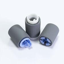 Q7491-67903 CB506-67904 Pick Up Roller Kit for HP 4250 4345 4015 M600 Printer