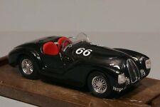 Brumm r067 - Ferrari 815 Sport Mille Miglia 1940 1/43 Auto Avio Costruzioni box