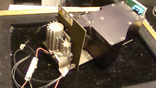 New Part Deuterium Lamp Monochromator housing unit PN 780573 Rev F laser?