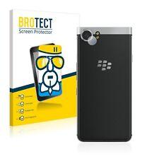 Blackberry Keyone (Cam), BROTECT® AirGlass® Premium Glass Screen Protector Clear