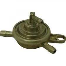 llave del combustible ZONGSHEN, ZHONGYU, ERing , KYMCO AGILITY 4t, SUPER 8 4t