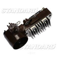 Voltage Regulator Standard VR-798