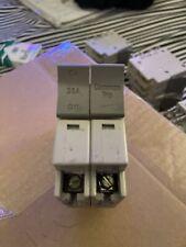 Square D Trilliant Sdt Sdt250 2 Pole 50 Amp 240V Circuit Breaker