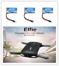 Mini JJRC H37 Elfie RC Drone WIFI Flip HD Camera Altitude Hold Foldable Selfie