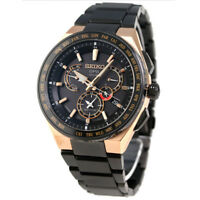 SEIKO ASTRON EXECTIVE LINE SBXB126 Men's Watch New in Box