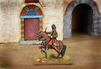 French General of Cavalry  Lasalle  Painted 28mm Metal