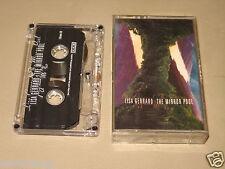 LISA GERRARD - The Mirror Pool - MC cassette tape 1995/69