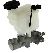 Brake Master Cylinder-Premium Master Cylinder - Preferred fits 08-12 Kia Rondo