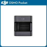 Genuine DJI Osmo Pocket Accessory Mount Bracket Handheld Gimbal Mount IN Stock