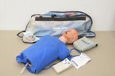 Simulaids Adam Adult CPR Training Manikin (14800 J13)