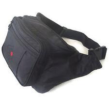 8cef541dce1e3 Bum Bags Waist Packs for Men for sale